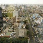 Perú es la cuarta economía más libre de Latinoamérica