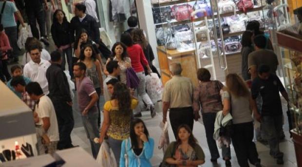 Perú es el cuarto país que más atrae a capitales españoles en la región